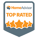 home-advisor-top-rated-image