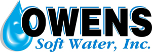 Owens Soft Water, Inc