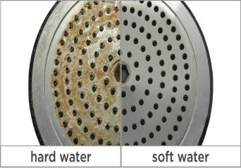 Common Water Problems – Residential & Commercial Water Treatment